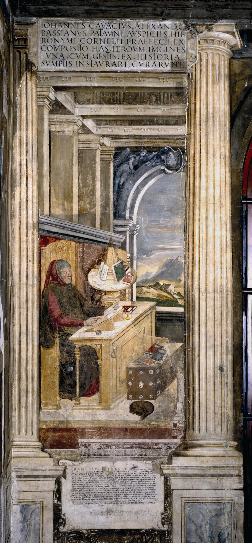Francesco_Petrarca_nello_studio
